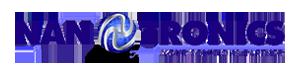 Nanotronics Logo